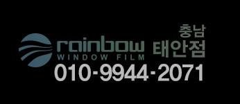 b81085c098ae87db7a3040f693a9a033_1593475667_5337.jpg